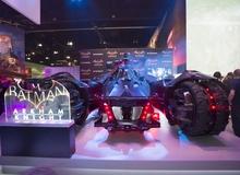 [Chùm ảnh] Toàn cảnh sự kiện danh tiếng E3 2014