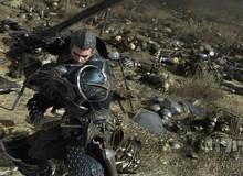 [Clip] Mãn nhãn với trailer E3 2014 của Kingdom Under Fire II