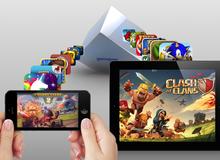 """Game mobile sẽ ngày càng """"vắt sữa"""" người chơi"""