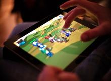 11 điều bạn cần biết về thị trường game mobile