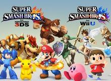 Dự đoán E3 2014: Ai sẽ là người tỏa sáng nhất? (Phần 2)