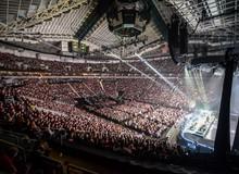DOTA 2 The International 4 thế giới sẽ được tổ chức tại Key Arena