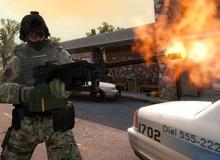 Phong trào Counter Strike Việt đang trỗi dậy với CS:GO