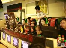 Bất ngờ với sức nóng của CS:GO tại Việt Nam