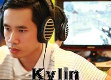 Lão làng eSport nổi giận trước Scandal bán độ của team CS:GO Việt