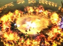 Sàn giao dịch vật phẩm ảo mang lại lợi ích gì cho gamer Thiện Nữ U Hồn?
