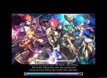 """King Online 2: Sự trở lại của """"Nhà Vua"""""""