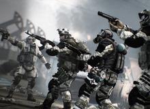 """Những lý do khiến cập nhật mới của Warface """"hút hồn"""" game thủ"""