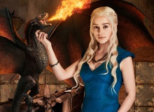 MCCorp tìm kiếm đại sứ hình tượng 'Game of Thrones'