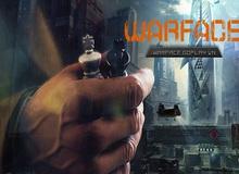 Nhiệm vụ ám sát – con dao 2 lưỡi với Warface