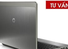 Chọn mua laptop ưng ý với túi tiền 12 triệu