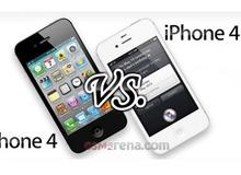 iPhone 4 lên iPhone 4S: Có nên nâng cấp?