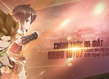 NPH VNTac chính thức công bố mở Open Beta tựa game Tam Quốc Vô Song 3D vào 10h ngày 16/07 này