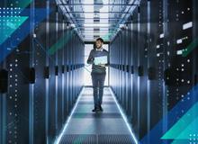 Máy chủ ảo đám mây Cloud Server và những tiêu chuẩn lựa chọn cho doanh nghiệp
