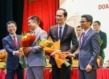 Bộ Thông tin Truyền thông lựa chọn Bizfly vào danh sách các nền tảng chuyển đổi số xuất sắc Make in Vietnam