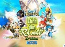 Lõi ma thuật – Thứ làm nên giá trị chơi khác người của Lumia Saga