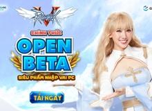 Giải mã sức hút Ragnarok Online Việt Nam có gì hấp dẫn mà khiến hàng ngàn game thủ Việt và nhiều hot streamer săn đón?