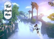 5 lý do khiến Phàm Nhân Tu Tiên 3D - Funtap tự tin là game chuẩn nguyên tác