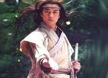 """Giải mã sức hút """"kiếm hiệp Kim Dung"""", hơn 10 năm vẫn còn… rất NÓNG!"""