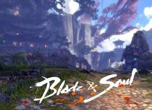 Hành trình phát triển của tuyệt phẩm làng game Blade & Soul trong 4 năm tại Việt Nam