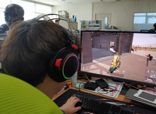 ZIDLI ra mắt tai nghe chơi game không dây cấu hình cao FH1 Dual mode, ưu đãi đặc biệt