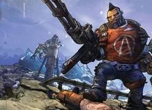 Tin mừng cho fan FPS: Borderlands 2 chính thức được xác nhận