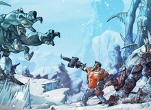Borderlands 2 - Ai cũng có thể trở thành Sniper
