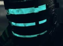 [Video] Phim Live Action đúng chất Dead Space