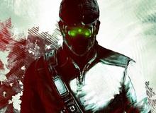 Splinter Cell: Blacklist - Hài lòng fan cũ, hấp dẫn người mới