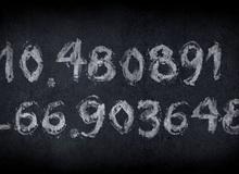 Call of Duty: Ghosts có thể diễn ra ở Venezuela