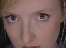 """[Video] Quảng cáo PS4 """"dởm"""" mà như thật"""