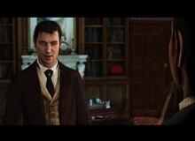 Sherlock Holmes Crime and Punishments: Siêu thám tử trở lại