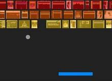 Google chèn trò chơi kỉ niệm ngày ra đời của game
