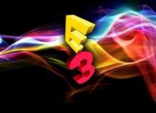 E3 2013 sẽ vắng mặt những cái tên lớn