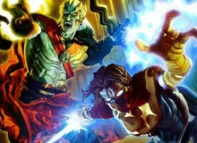 Legacy of Kain đang rục rịch quay trở lại