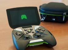 Nvidia SHIELD công bố giá thành