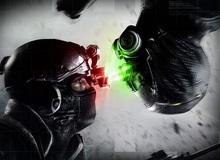 Splinter Cell: Blacklist bổ sung mục chơi hấp dẫn