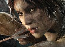 Sau Tomb Raider sẽ là gì?