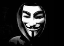 Hacker port game console lên PC vì... công lý