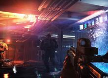Battlefield 4 sẽ được tối ưu cho card đồ họa AMD