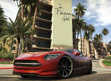 Rockstar tuyển người port game lên PC