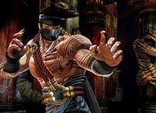 Xbox One và Killer Instinct bị chế nhạo tại EVO 2013