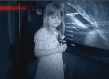 Quảng cáo Diablo III PS3 như phim kinh dị
