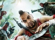 """Ubisoft: """"Far Cry 4 sẽ được tiết lộ sớm thôi"""""""