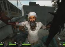 "[Video] ""Thảm họa"" mod trong Left 4 Dead 2"