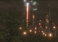 Xuất hiện game Halo fan made bằng CryEngine 3