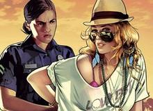 9 sự thật thú vị về Grand Theft Auto (Phần cuối)