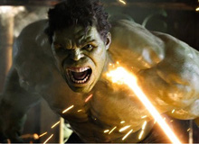 Sẽ có phim riêng cho Hulk sau Avengers 2