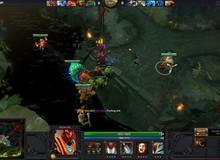 Tường thuật trận đấu DOTA 2 Sina Cup DT vs Titan
