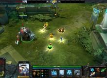 Tường thuật trận đấu DOTA 2 Đà Nẵng Dragon vs AHRV